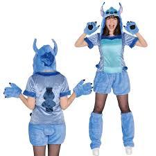 Cinderella Halloween Costume Adults Monolog Rakuten Global Market Disney Halloween Costume Fancy