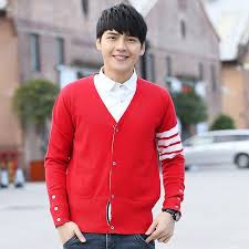 sale long sleeve spring autumn lover couple wool sweaters tb
