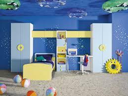 bedroom childrens bedroom furniture ideas guys bedroom ideas