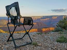 South Dakota travel chairs images Tested our top 10 best camping chairs gear reviews getaway jpg