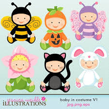 Flower Baby Halloween Costume 25 Babies Costumes Ideas Cute Baby