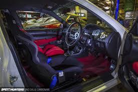 jdm cars honda kanjo life dictates speedhunters