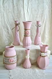 Country Shabby Chic Wedding by Best 25 Shabby Chic Shower Ideas On Pinterest Shabby Chic Baby