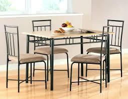 walmart dining room sets kitchen tables walmart kitchen kitchen table dining table set small
