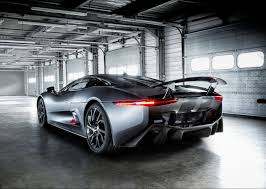 Aston Martin Db10 James Bond S Car From Spectre What Make Of Car Did James Bond Drive In Spectre Cars Image 2018