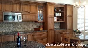 centennial kitchen custom cabinets kitchen cabinetry fieldstone