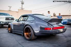 porsche 911 back insane rear end porsche pinterest porsche 911 cars and