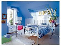 bedrooms bedroom candle ideas bedroom contemporary with french
