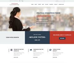 theme toko online landing page 50 fast wordpress themes you need to know about