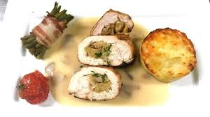 cuisine à emporter repas à emporter plestan lamballe dinan restaurant le carmoran