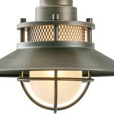 driveway motion sensor light decoration indoor motion sensor light outdoor bulb wireless