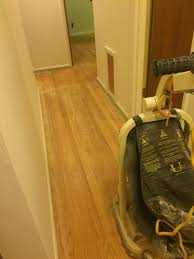 Wood Floor Sander Rental Home Depot by 100 Drum Floor Sander Paper Sanding Hardwood Floors Mn Sand