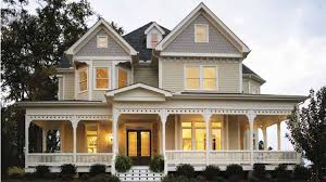 victorian home designs trend 8 house plans modern victorian house