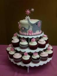 princess baby shower cake princess baby shower cakes for barberryfieldcom