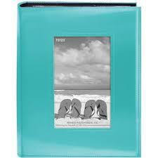 Pioneer Jmv 207 Magnetic Photo Album Albums Pioneer Photo Albums User Manual Pdf Manuals Com