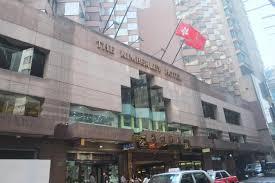 the kimberley hotel hong kong hong kong booking com