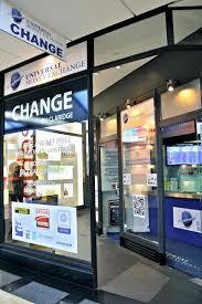 bureaux de change à bureau de change 8 frais images bureau de change a