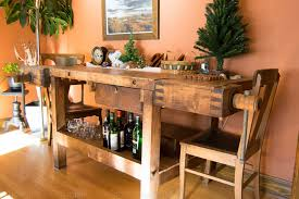 Bungalow Dining Room Bungalow Chronicles U2013 A Blog About Renovating Remodeling And