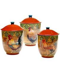 rooster kitchen canisters rooster decor in my kitchen rooster kitchen decor kitchen decor