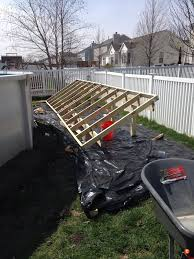 any way to waterproof plywood