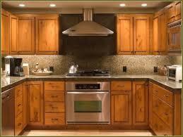 kitchen cabinets sacramento cheap kitchen decoration