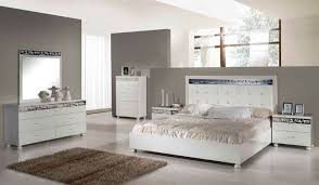 bedroom modern bedroom furniture canada modern bedroom furniture