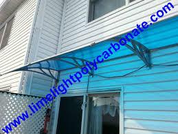 Diy Awning Plans Door Awnings Diy U0026 Awning Diy Wood Window Awning Plans Project