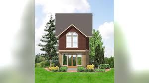 alan mascord house plans mascord house plan 21110 the gentry