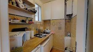 studio cuisine nantes studio de la cuisine nantes val de vie wedding sidney and callan
