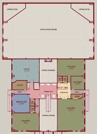 Church Floor Plan Boxes Robertleearchitects Robertleearch by Church Floor Plan Boxes Robertleearchitects