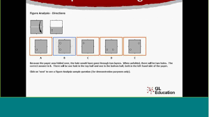 lexisnexis total patent introduction to cat4 youtube