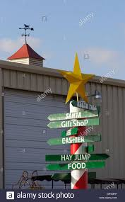 best 28 christmas tree farm tomball tx sign at christmas tree