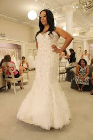 Wedding Dress Chelsea Olivia Season 14 Featured Dresses Say Yes To The Dress Tlc