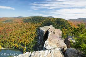 table rock hiking trail table rock trail hiking the nh terrifying 25 pinterest table