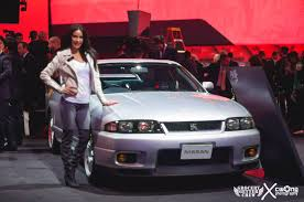 who is the girl in the new nissan altima commercial ggc grocery getter crew girls of the nyias