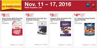 costco black friday deals 2017 costco pre black friday holiday sale november 11 17 2016