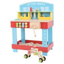Playskool Cobblers Bench Playskool Toy Tools Target