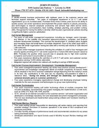 Call Centre Experience Resume Call Center Agent Resume Resume Template Pinterest