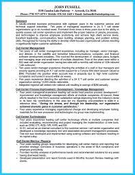 call center agent resume resume template pinterest