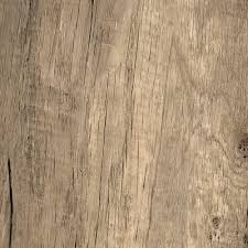 Thickest Laminate Flooring Home Legend Textured Oak Santana 12 Mm Thick X 6 34 In Wide X