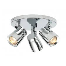 Kitchen Ceiling Spot Lights - ceiling spot light knight spot ceiling spotlight kitchen ceiling