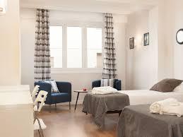 tien mei four bedroom apartment sleeps 7 barcelona province