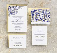 wedding invitations rochester ny wedding invitations rochester ny beautiful indian wedding