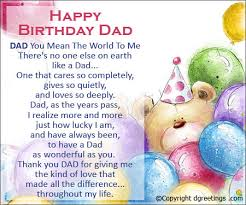 A Happy Birthday Wish Birthday Wishes Best Happy Bday Wishes Sms And Special Messages
