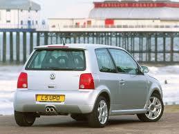gti volkswagen 2004 volkswagen lupo hatchback review 1999 2005 parkers