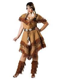 Cute Halloween Costumes Size 69 Xxl übergrößen Kostüme Size Costumes Images