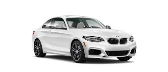 bmw coupe bmw 2 series coupe model overview bmw america