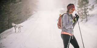 crosscountry skiing what to wear rei expert advice