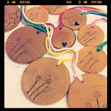 wood disk 49 best wood disc craft ideas images on pyrography