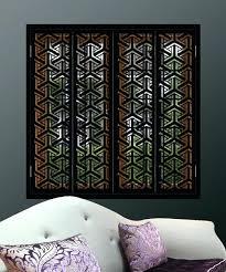 ornamental window shutter snowmedia site